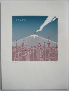15_tokyo