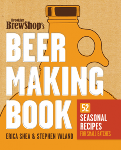 Brooklyn-Brew-Shop-Beer-Making-Book-cover