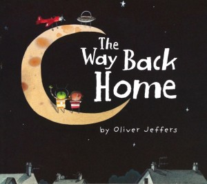 THE-WAY-BACK-HOME-1-THE-WAY-BACK-HOME-(OLIVER-JEFFERS)