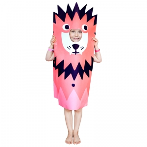 costume-leone