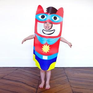 costume-super-jaco