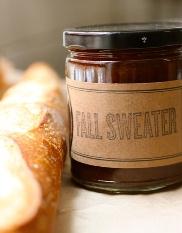 fall_sweater_small