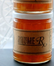 rhume_rx_small