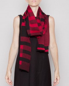 stringtheory_scarf_fig_josefandanni_rb_1024x1024