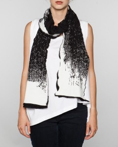 stringtheory_scarf_fig_pixelate_bw_1024x1024