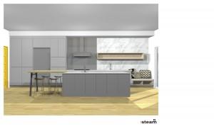 kitchen view4